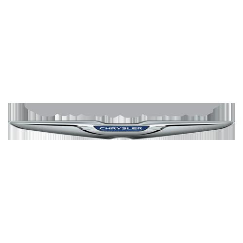 Chrysley