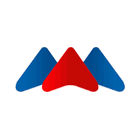 Grupo Motormexa